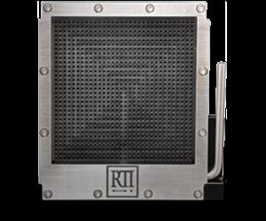 custom socket design for zero insertion force