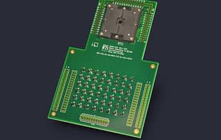 Extended 950 Mini Card