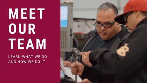 Video: Robson Technologies, Inc
